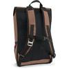 Timbuk2 Rogue Laptop Backpack Squad